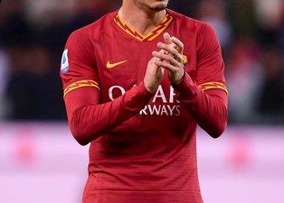 Galatasaray stoperini İtalya'da buldu