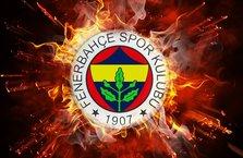 Fenerbahçe'ye teklifler yağıyor