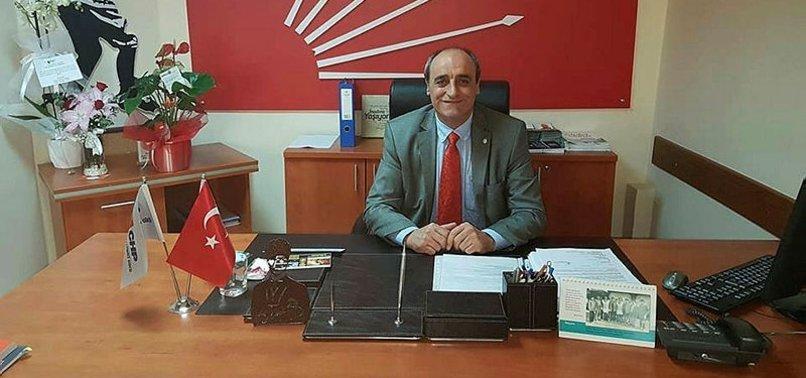 CHP'DEN GELEN HDP İTİRAFI OLAY OLDU