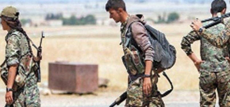 REJİM VE PKK YAN YANA GELDİ! HALK MEHMETÇİĞİ BEKLİYOR