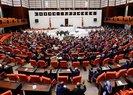 Son dakika: TBMM'de kabul edildi! Türkiye Turizm Tanıtım ve Geliştirme Ajansı kuruluyor