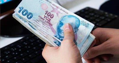 PYBS burs ücreti hangi bankaya yatacak?