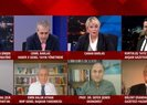 CHPnin Berat Albayraka yönelik iftira ve karalama kampanyasının perde arkası!