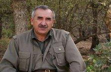 Teröristbaşı Karayılan Afrin için Putin'den destek istedi!