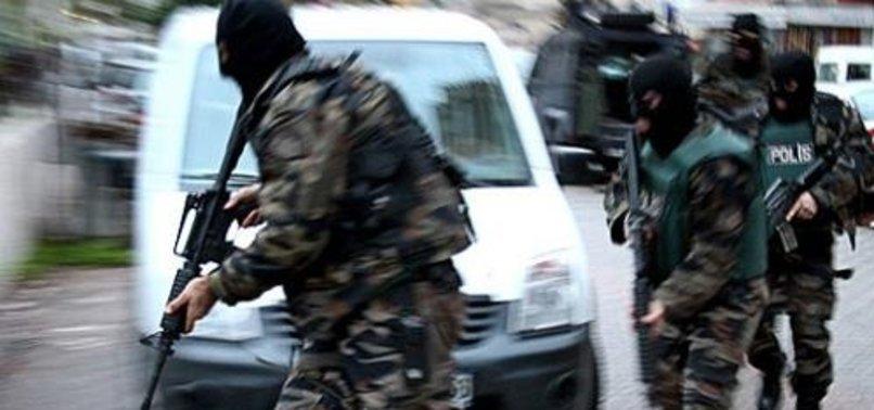 PKK İLE TİKKO'YA BÜYÜK OPERASYON