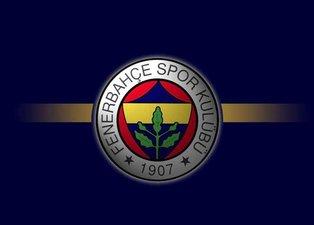 Fenerbahçe'den Beşiktaş'ın eski gözdesine kanca!