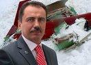 Muhsin Yazıcıoğlu suikastında önemli gelişme: Adil Öksüz devreye girdi