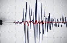 Meksika'da bir büyük deprem daha!