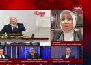 AK Partili vekil HDPli Buldan ile yaptığı görüşmeyi anlattı!
