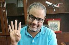 Mısırlı imamdan duygulandıran Türkiye desteği
