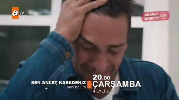 Sen Anlat Karadeniz dizisinde flaş gelişme: Yeni sezon...