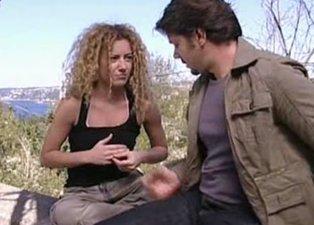 Arka Sokaklar'ın Pınar'ı Pınar Aydın son haliyle şok etti! Pınar Aydın şimdi ne yapıyor?