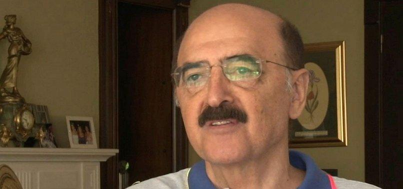 MAHALLİ'YE BAŞKAN ERDOĞAN'A HAKARETTEN HAPİS
