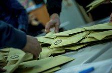 BBP, Cumhur İttifakı'nda yer alacağını açıkladı