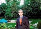 Atalay Filiz'in deposunda Dexter dizisine ait CD'ler bulundu