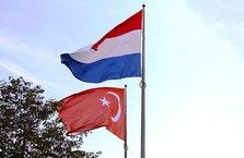 Türkiye ile Hollanda'dan ilişkilerin normalleşmesi için flaş adım