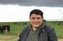 Çiftlik Bank vurguncusu Mehmet Aydın'ın Uruguay'daki evi ve mesajı ortaya çıktı