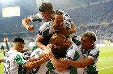 Konyaspor - Salzburg maçı hangi kanalda?