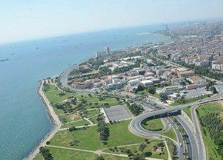 Kiralar fırladı! İstanbul'da ev kiraları ne kadar? İşte 2021 İstanbul ilçe ilçe kira fiyatları