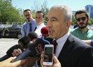 AK Parti'den son dakika yargı paketi ve af açıklaması! Kimler yararlanabilecek? |Video