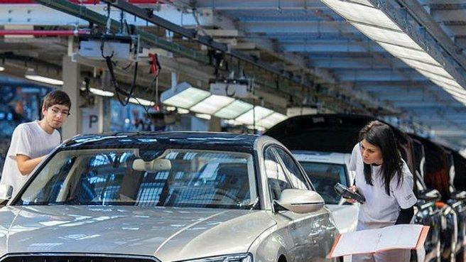 Dizel otomobillerle ilgili flaş gelişme
