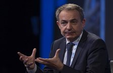 'Dünyanın geri kalanının geleceği Türkiye'ye bağlı'