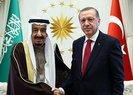 Başkan Erdoğan'dan kritik temas