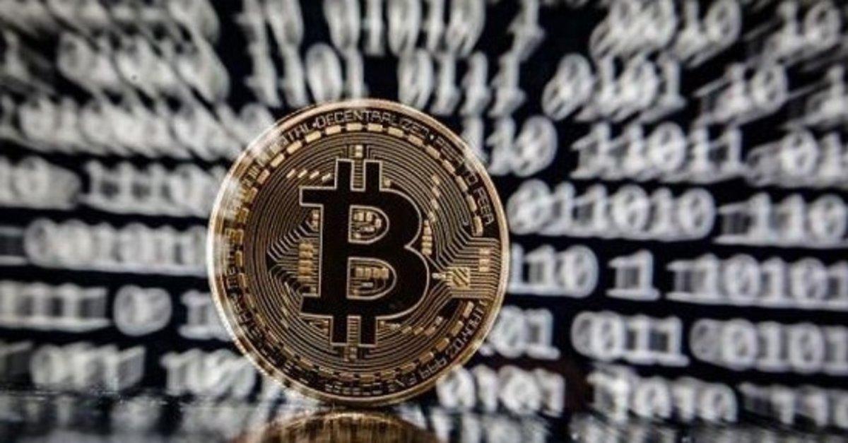 Bitcoin 50 bin doların altına indi! Bitcoin'de düşüş devam edecek mi? Bitcoin ne kadar?