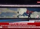Son deprem olası büyük İstanbul depreminin habercisi mi? Deprem Uzmanı Şükrü Ersoy canlı yayında anlattı |Video