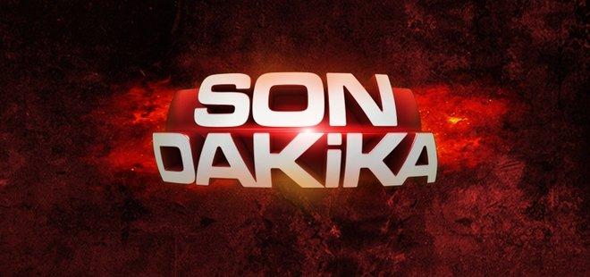 AFGANİSTAN'DA DEAŞ'IN KAÇIRDIĞI 12 HOCA SERBEST!