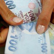 Hangi banka kredi borcu erteleme yaptı? Corona virüsü nedeniyle kredi borcu erteleme yapan bankalar listesi