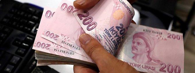 İşte emeklinin Temmuz zammı! Emekli maaşlarında ne kadar artış olacak?