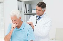 Doktora emekli maaşı müjdesi