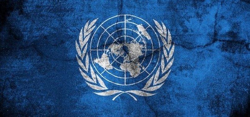 BM'DEN HİNDİSTAN'A 'CAMMU KEŞMİR' ÇAĞRISI!