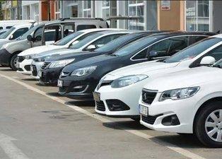 İkinci el araba fiyatları ne kadar 2020! İkinci el otomobil alacaklar bu liste tam size göre