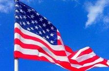 Siyasi krizler ABD silah sanayisine yaradı