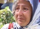 İBBde işten çıkarılan gözü yaşlı anne Ekrem İmamoğluna sitem etti |Video