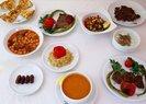 Ramazan sofralarında israftan kaçının uyarısı