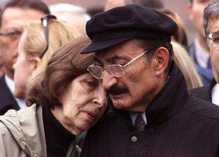 Rahşan Ecevit kimdir, kaç yaşındaydı, nereli? Rahşan Ecevit hayatı ve ölüm sebebi!