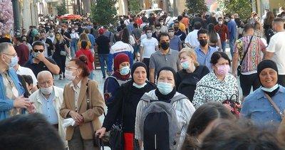 1 Temmuz'dan sonra hangi yasaklar kalkacak? Sokağa çıkma kısıtlaması devam edecek mi? Maske ve seyahat yasağı...