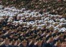General amiral atamaları listesi (Resmi Gazete): 127 general ve amiralin görev yeri değişti!