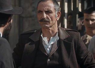 Payitaht Abdülhamid oyuncusu Gürkan Uygun bakın aslen nereli çıktı