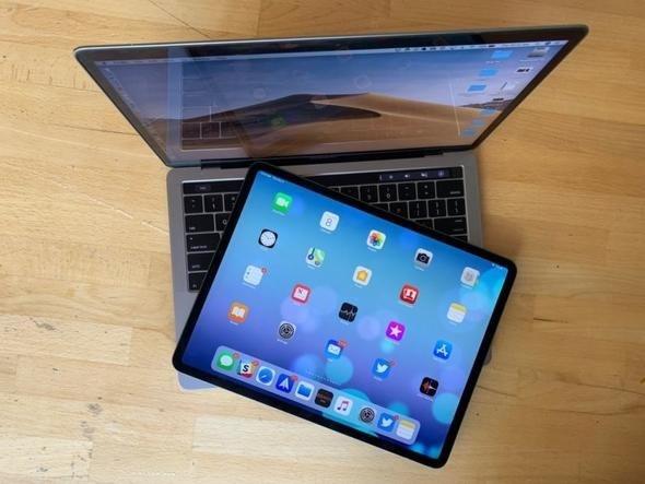 Apple Kritik