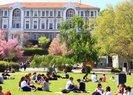 Boğaziçi Üniversitesi taban tavan puanları başarı sıralaması 2019! – Boğaziçi Üniversitesi'nde hangi bölüm kaç puanla alıyor?