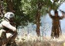 Terör örgütü PKK'da büyük çöküş! Örgüt içinde işkence ve infazlar başladı