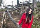Katil sürüsü PKK Zeynep Yılmaz hemşirenin sevgilisi Ümit Gıcır'ı da şehit etti!