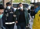 Son dakika: CHPli Menemen Belediyesine dev operasyon! Belediye Başkanı Serdar Aksoy tutuklandı