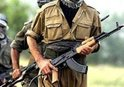 YPG'Lİ TERÖRİSTLER ÖSO'YA SALDIRDI