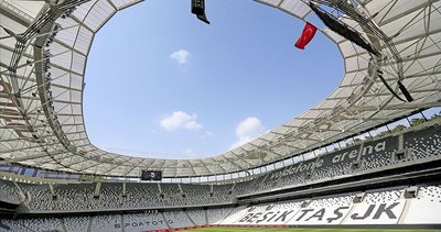 UEFA Süper Kupa biletleri satışa çıkıyor