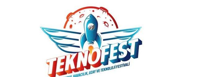 Teknofest için tarih belli oldu